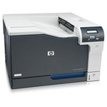 HP Color LaserJet Professional Color LaserJet