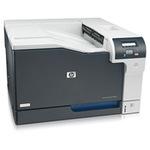 HP Color LaserJet Professional Color LaserJet
