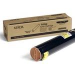 Xerox Toner 106R01162