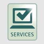 Fujitsu TS SERVICE PACK CLASSIC FSP:GA5S60Z00DEPS3