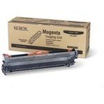 Xerox Trommel-Kit 108R00648