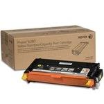 Xerox Toner 106R01390