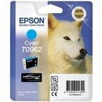 Epson Tinte C13T09624010 T0962