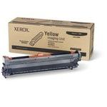 Xerox Trommel-Kit 108R00649