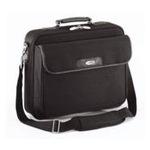 Targus Notepac - Notebook-Tasche - 15.4