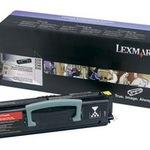 Lexmark Toner 34040HW