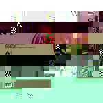 Sony TAIT1-40C