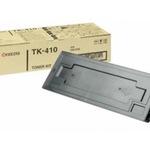 Kyocera Toner 370AM010 TK-410