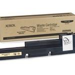 Xerox Resttonerbehälter 106R01081