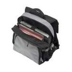 Targus Essential Notebook Backpack - Notebook-Rucksack - 15.4