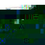 Sony DVD-R 2,8GB/60 Min 1er Jewel Case