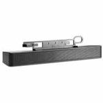 HP Lautsprecher NQ576AT