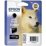 Epson Tinte C13T09684010 T0968