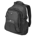 Targus Notebook Backpack - Notebook-Rucksack - 15.4