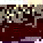Fujitsu Tragetasche PA03951-0651