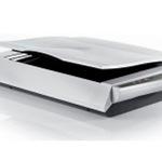 Avision Flachbett-Scanner FB6280E 000-0642-02G