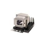 InFocus Projektorlampe - 2000 Stunde(n) SP-LAMP-046