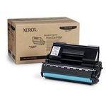 Xerox Toner 113R00712