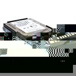 IBM Festplatte - 300 GB - Hot-Swap - 3.5