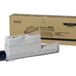 Xerox Toner 106R01221