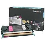 Lexmark Toner C5340MX