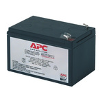 APC Replacement Battery Cartridge #4 - USV-Akku Bleisäure RBC4