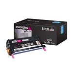 Lexmark Toner X560H2MG