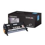 Lexmark Toner X560H2KG