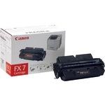 Canon Toner 7621A002 FX-7