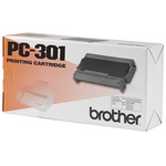 Brother Thermotransferband TTR PC301