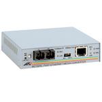 Allied Telesis Converter AT-MC102XL