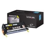 Lexmark Toner X560H2YG
