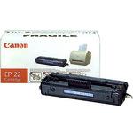 Canon Toner 1550A003 EP-22