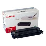 Canon Toner 1492A003 E 16