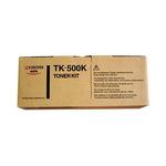 Kyocera Toner 370PD0KW TK-500K