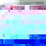 LevelOne FreeCon OAN-1070 - Antenne - 7 dBi OAN-1070