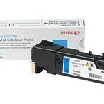 Xerox Toner 106R01477