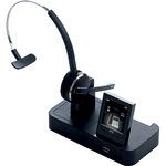 Jabra Headset Bluetooth 9470-26-904-101