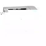 HP LaserJet Enterprise LaserJet Enterprise P3015d