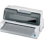 Oki Microline Microline 6300 FB-SC Nadeldruck