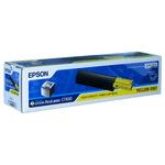 Epson Toner C13S050187 0187