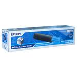Epson Toner C13S050189 0189