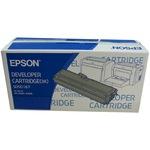 Epson Toner C13S050167 S050167