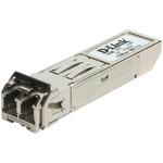 D-Link DEM 211 - SFP (Mini-GBIC)-Transceiver-Modul - 100Base-FX DEM-211