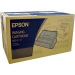 Epson Toner C13S051111 S051111