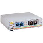 Allied Telesyn Allied Telesis AT MC104XL - Transceiver - 100Base-FX AT-MC104XL