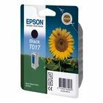 Epson Tinte C13T01740110 T017
