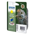 Original Epson C13T07944010 T0794 Tinte yellow