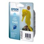 Epson Tinte C13T04854010 T0485