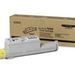 Xerox Toner 106R01220